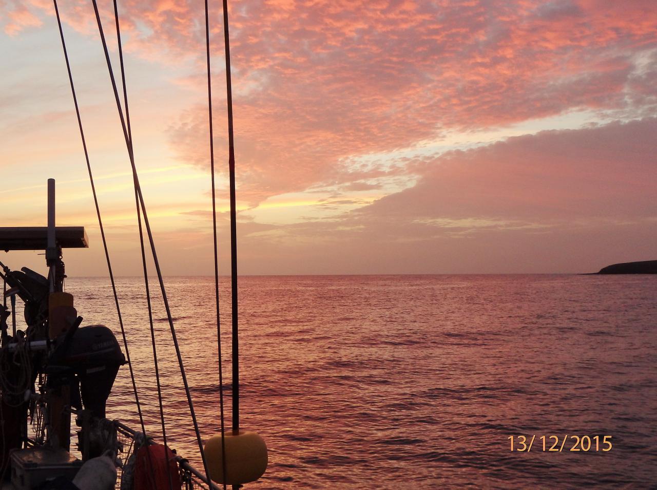 Fuerteventura : Morro Jable