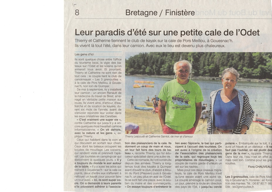 3g 2018 article ouest france reduit